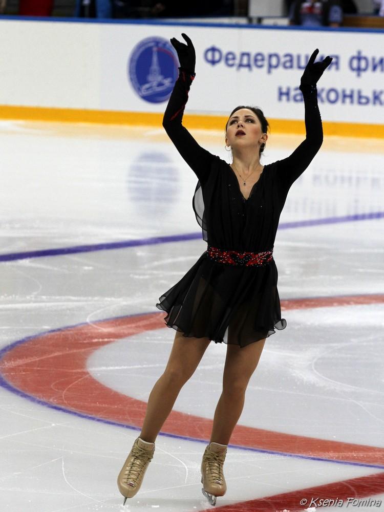Елизавета Туктамышева - 2 - Страница 14 0_c6541_f881e98b_orig