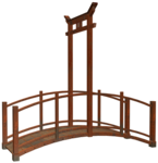 MRD_LOTD_bridge (2).png