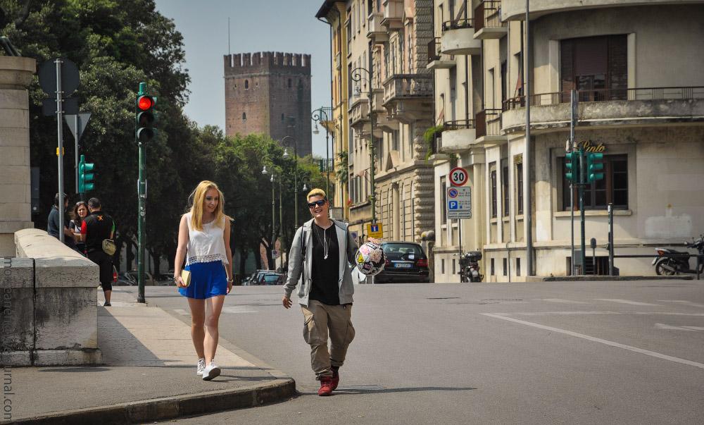 Italy-people-(3).jpg