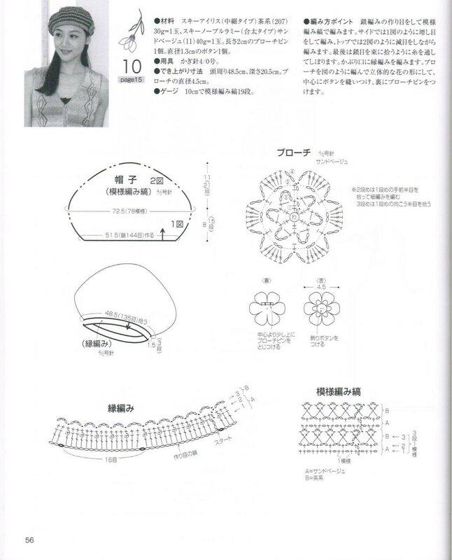 CCF03202010_00055