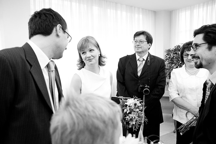 фотографии свадеб