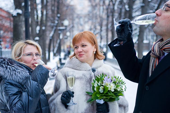 Свадебные фотографии и FAQ о пред-свадебной фотосъемке