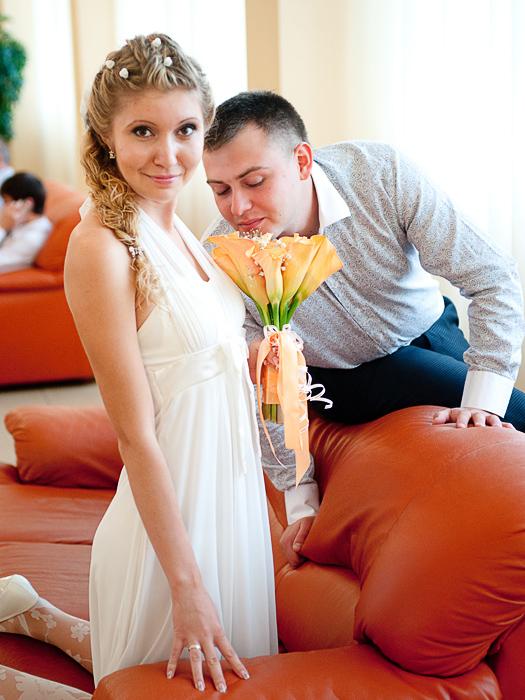 свадебная фотосъемка. красивые свадебные фотографии