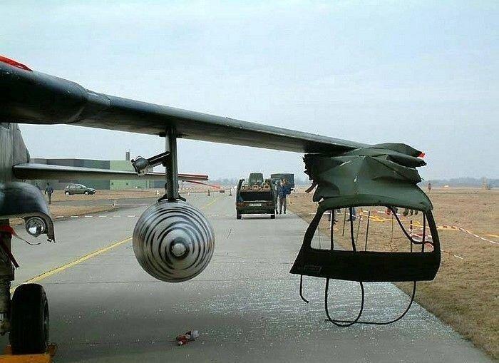 Смешные армейские будни hilarious_army_photos_35