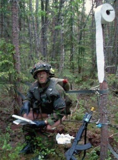 Смешные армейские будни hilarious_army_photos_33
