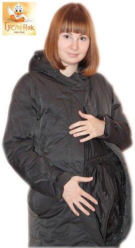 Вставка для беременных ТМ Гусленок