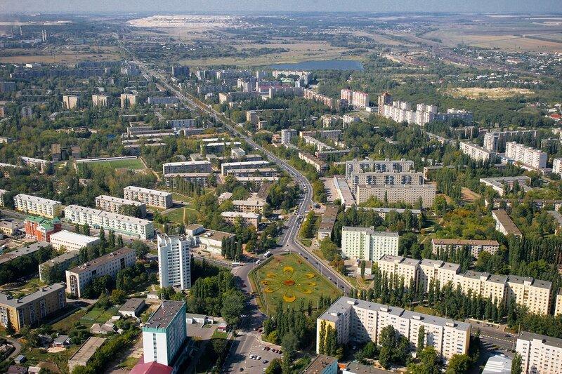 http://img-fotki.yandex.ru/get/4805/igorkomarov.b/0_3709d_538e5b03_XL.jpg