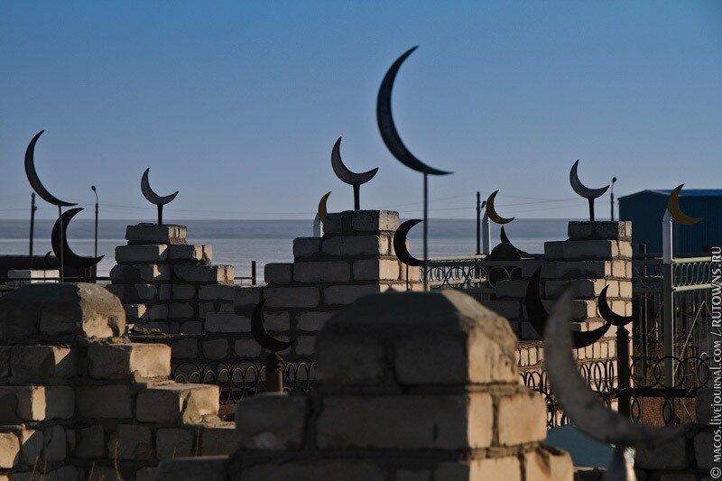 Дорогие мусульманские казахские с фото коней памятники на могилу памятник с крестом Оленегорск