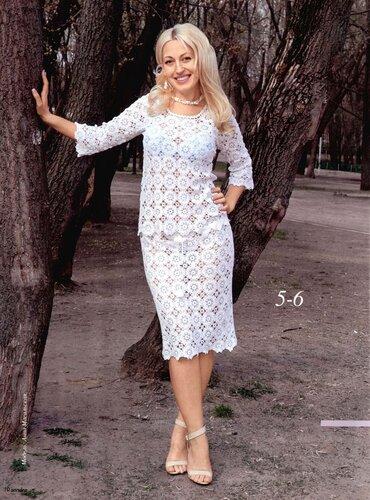 Кофта является одной из древнейших видов одежды, конечно же, за долгие годы современная женская вязаная кофта спицами...