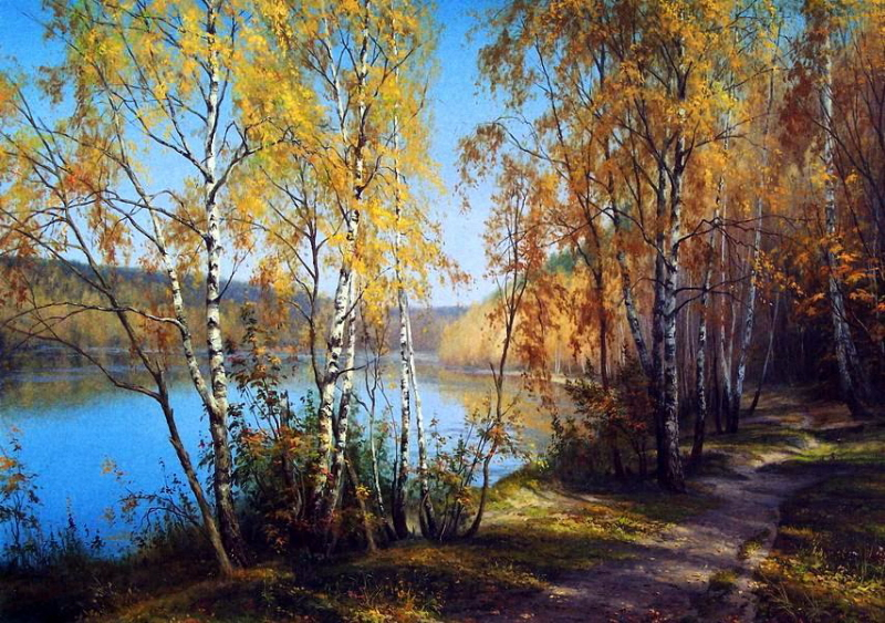 http://img-fotki.yandex.ru/get/4805/swirelka.77/0_45d1a_1576ff1a_orig.jpg
