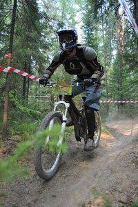 спорт,соревнования,велоспорт,фотоотчет