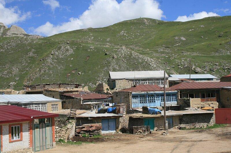 Балхар