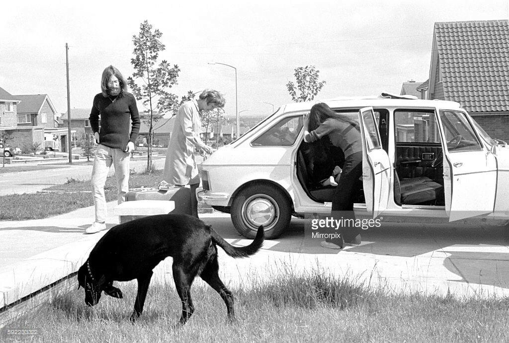 austin maxi. 1969 1.jpg