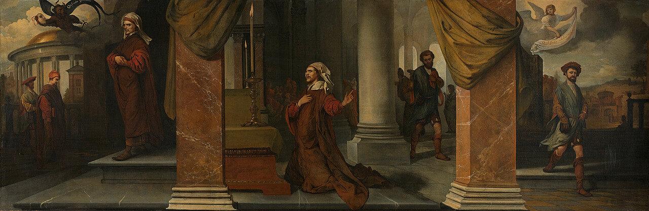 De_Farizeeër_en_de_tollenaar_Rijksmuseum 1661jpeg.jpeg