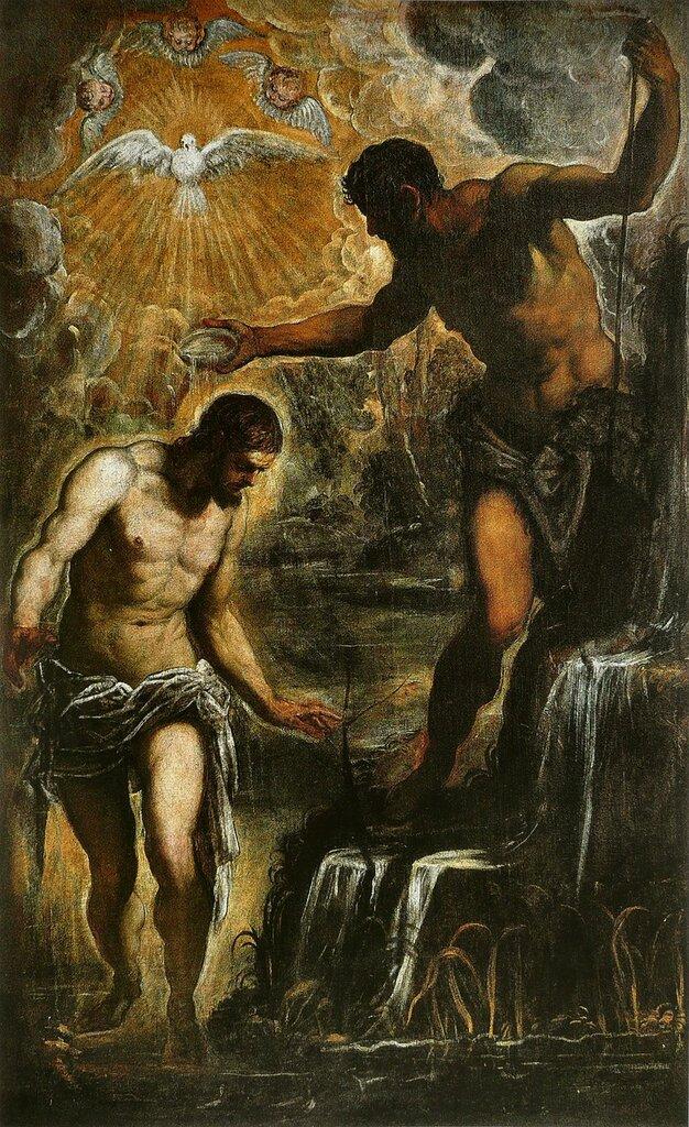 Le_Tintoret_-_Le_Baptême_du_Christ.JPG