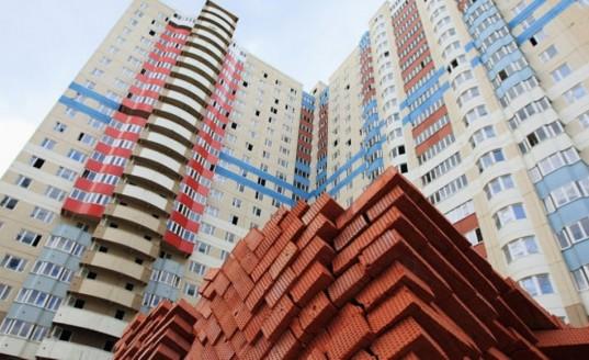 Долевое строительство жилья может исчезнуть с рынка РФ через три года