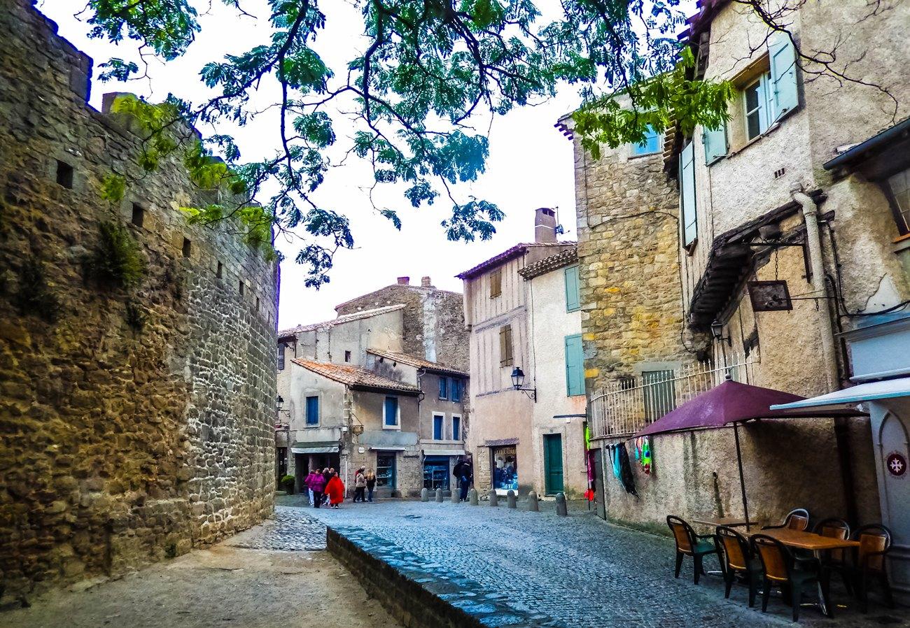 irina-fortuna-Carcassonne-france 09.jpg