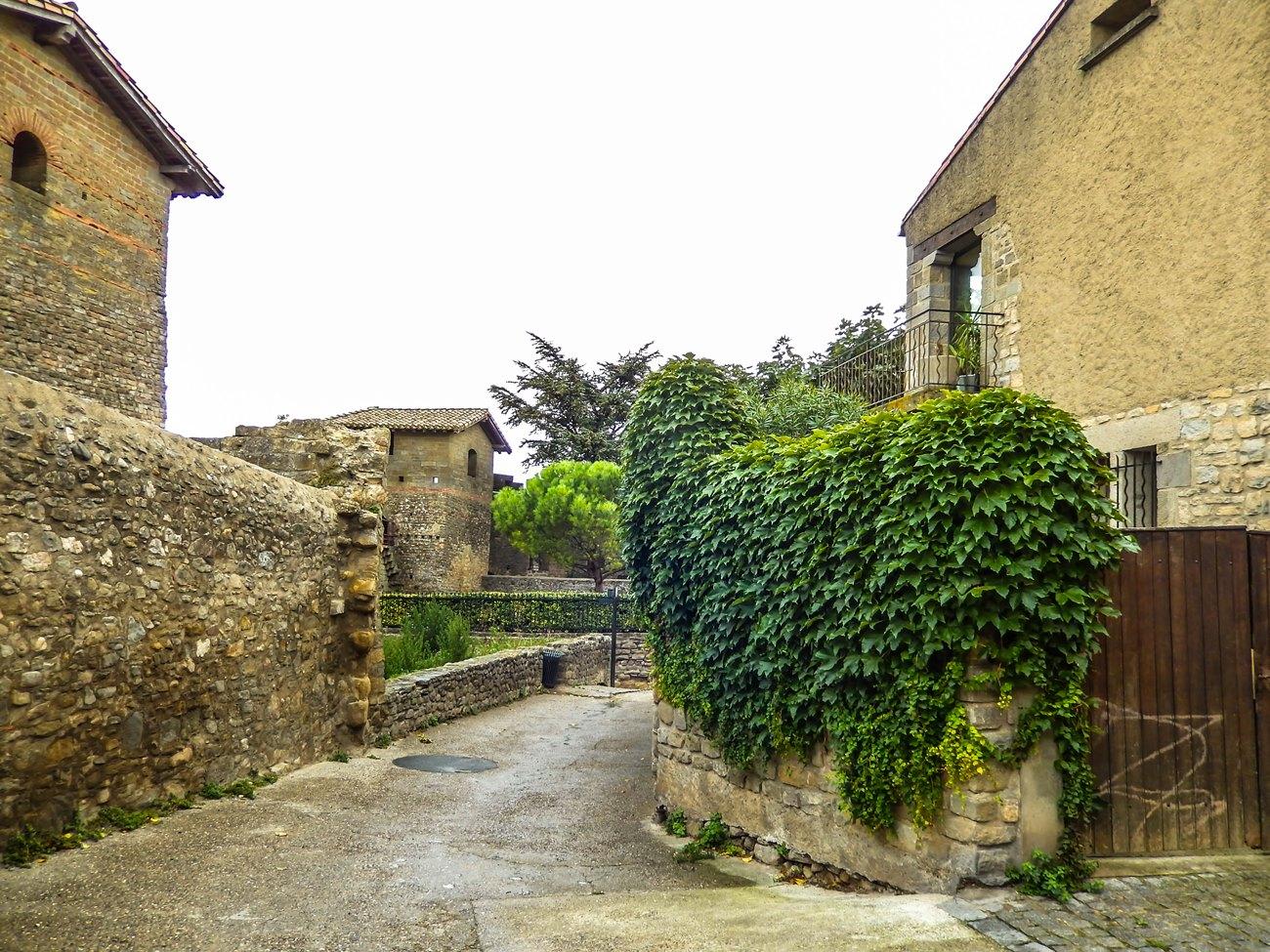 irina-fortuna-Carcassonne-france 12.jpg