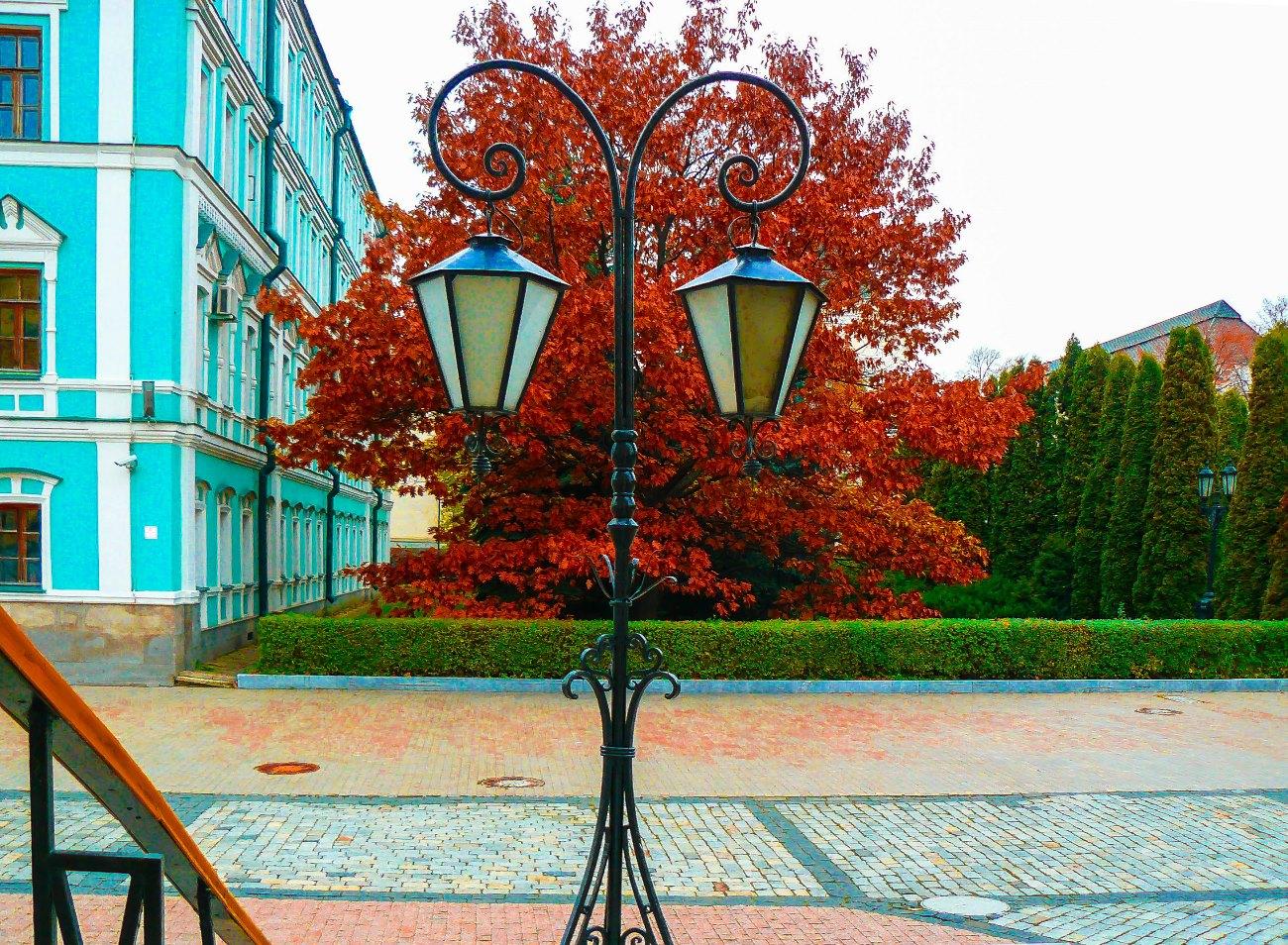 irina-fortuna-danilov-monastery 09.jpg