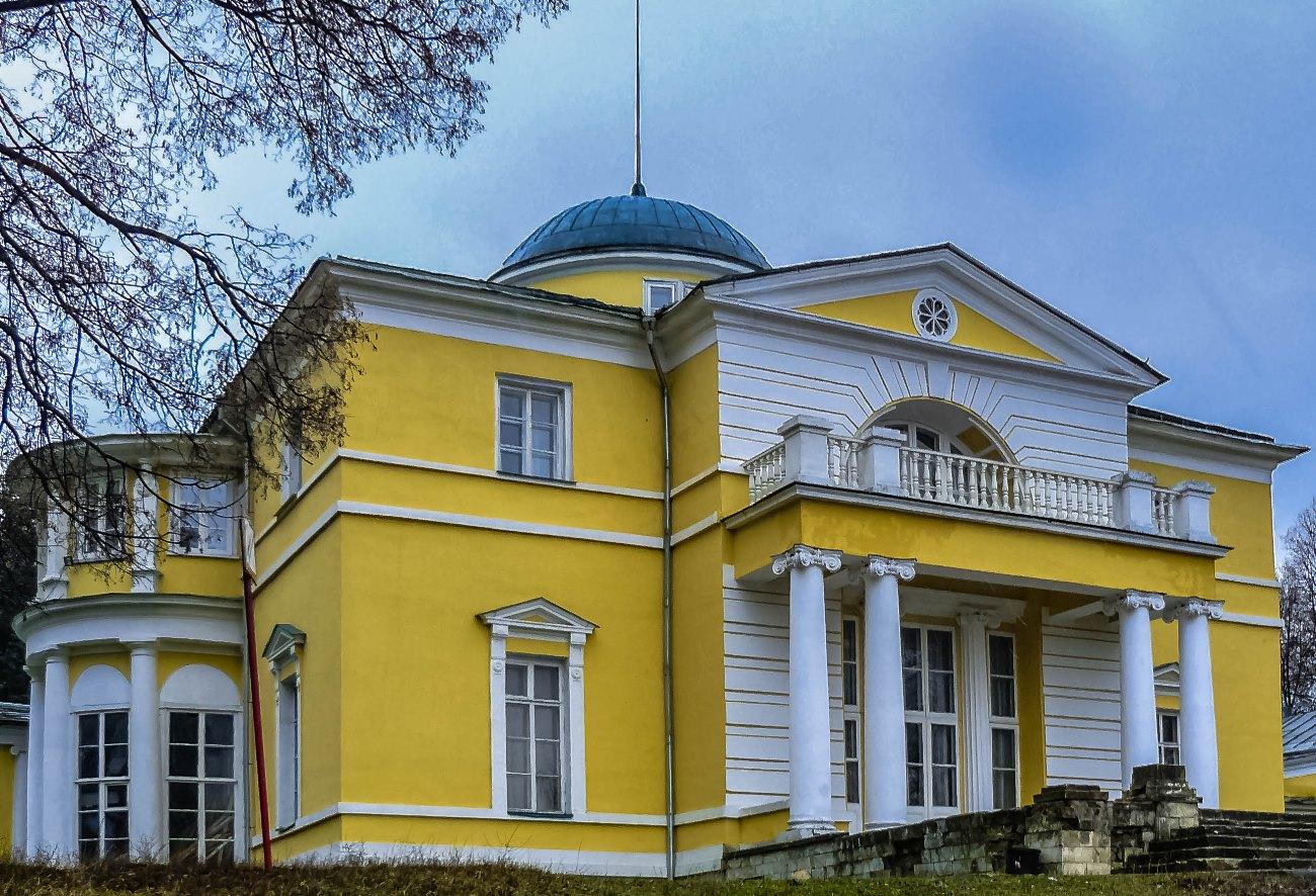 irina-fortuna-brattsevo estate 03.jpg