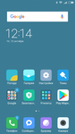 Screenshot_2017-10-12-12-14-08-038_com.miui.home.png