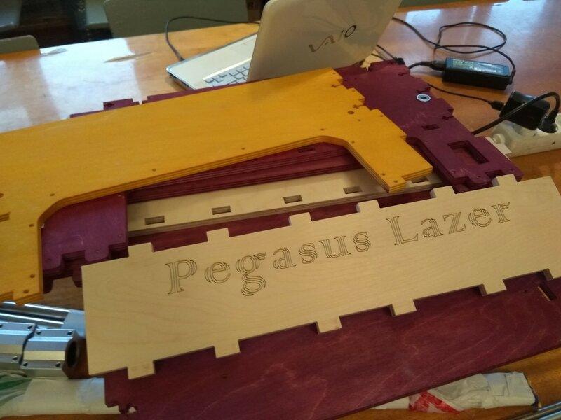 Гравируем Pegasus-07.jpg