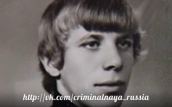 Sergej-Timofeev--Silvestr-_54f5c6701d3f3.jpg