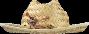 шляпки