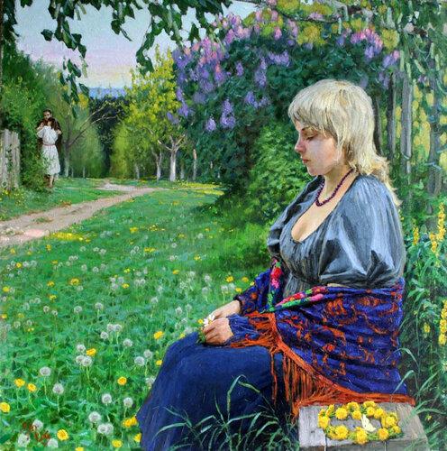 Русские художники 0_1e5cc4_7f1d2606_L