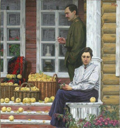 Русские художники 0_1e5ccd_7b9199c8_L