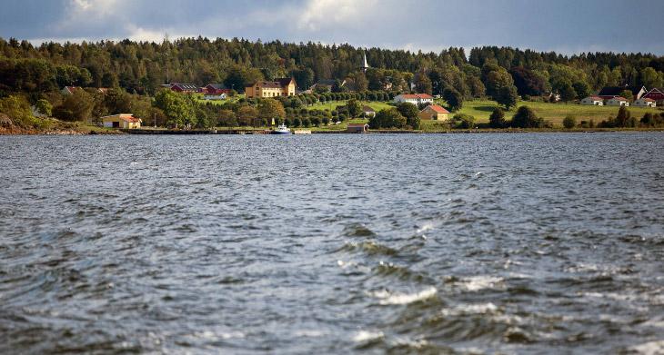Источник: Рустем Адагамов   1. В 1898 году норвежское правительство купило за 95 000 крон небол