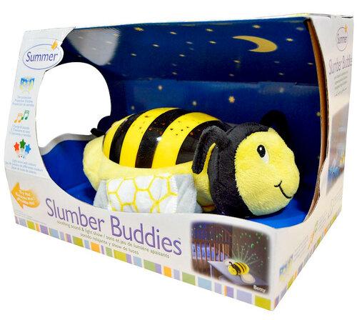 сандра-дикманн-чудо-пластилиновая-лаборатория-чехвостика-пчелка-ночник-айхерб-отзыв19.jpg