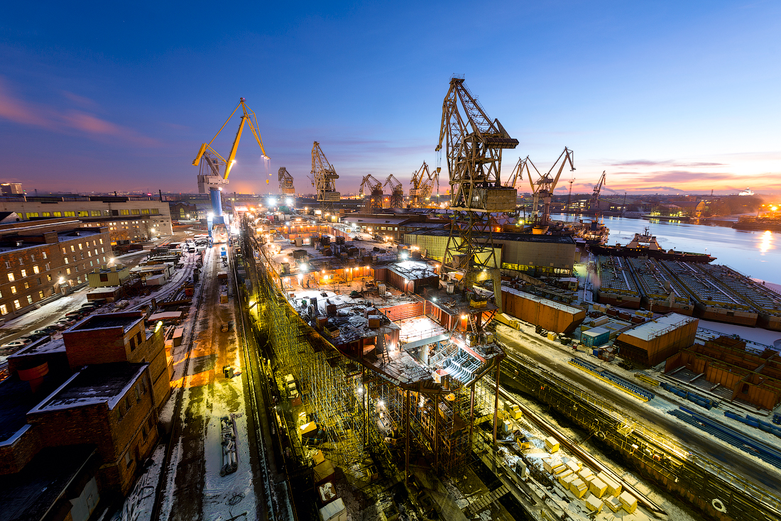 Russian Naval Shipbuilding Industry: News - Page 15 0_9335b_5bf8e0ac_orig