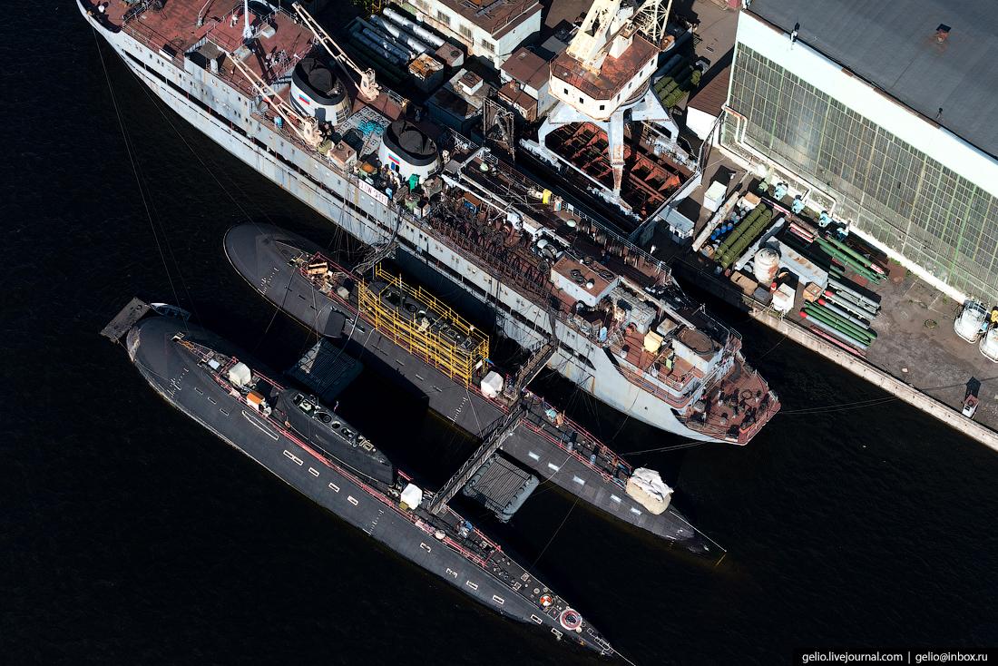 Russian Naval Shipbuilding Industry: News - Page 15 0_93368_27b42466_orig
