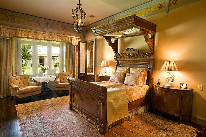Victorian-Bedrooms-13.jpg