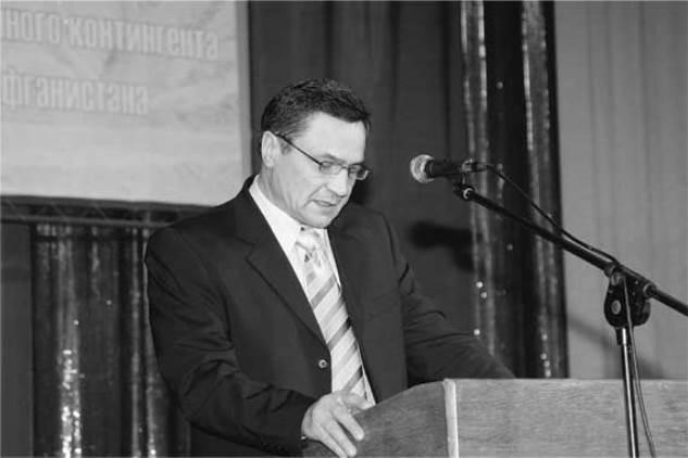 Фото 2 - Владимир Гарькавый, 2009 год.jpg