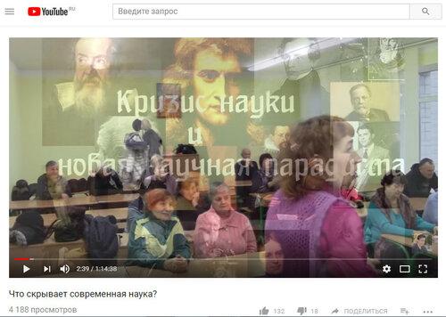 https://img-fotki.yandex.ru/get/480528/337362810.81/0_226188_b161c7b7_L.jpg