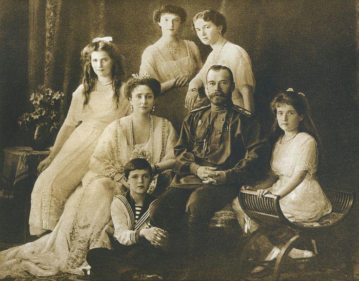20170703-Портал Православие.Ru начинает публикацию статей и интервью экспертов по делу об убийстве Царской семьи