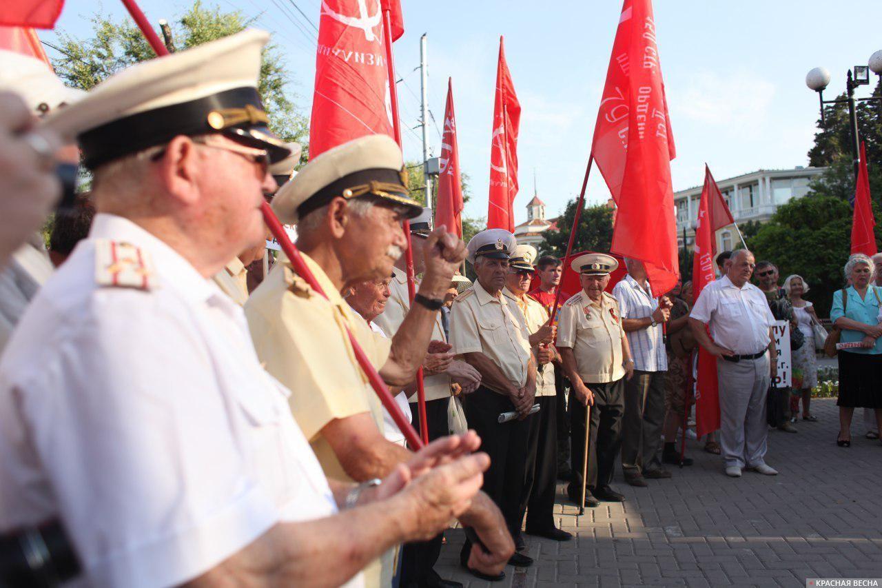 20171003_18-44-В Севастополе пройдет судебное заседание по Памятнику примирения-pic1