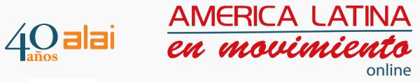 V-logo-www_alainet_org