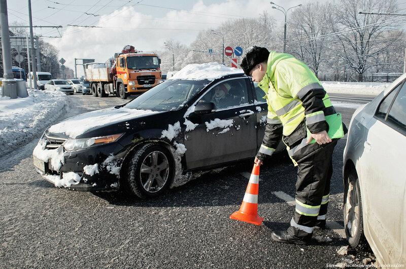 Дорожный патруль. Ш. Энтузиастов. 06.02.18.04..jpg
