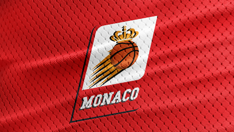 Football Logos Turned into NBA Ones (8 pics)