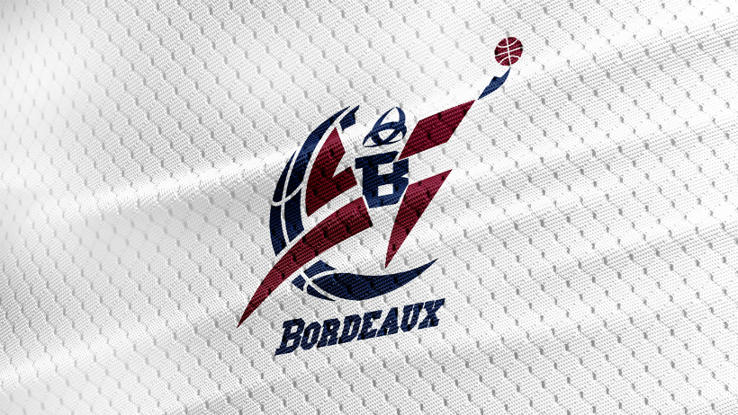 Football Logos Turned into NBA Ones