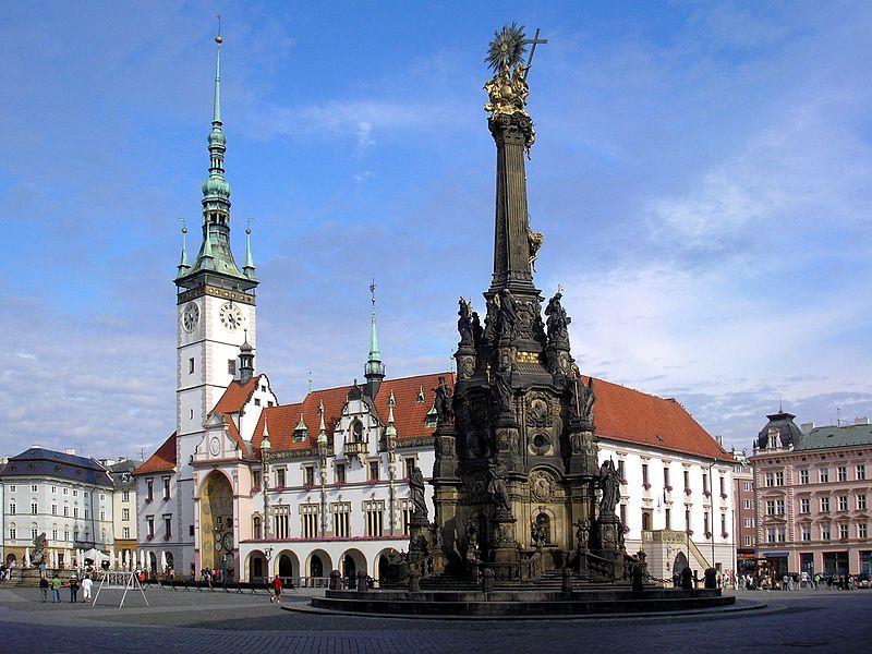 -Olomouc-Horní_náměstí.
