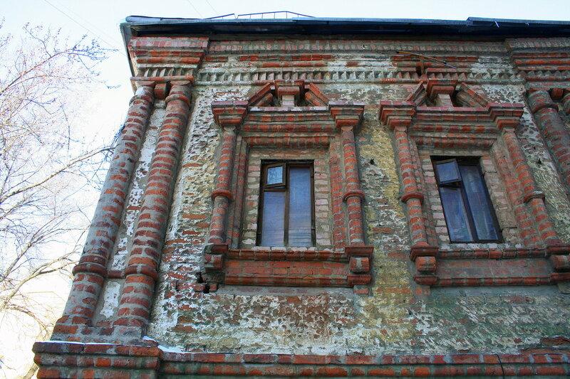 Палаты  в Колпачном пер.jpg007.jpg
