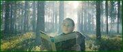 http//img-fotki.yandex.ru/get/0528/508051939.fe/0_1af442_34393000_orig.jpg