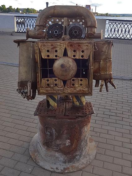 izh_streetsculpture_07.jpg