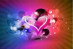 love_05_08.jpg