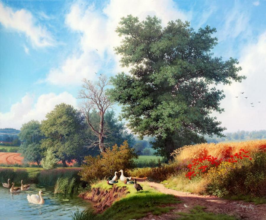 el-campo-en-pinturas-legendario-oleos-daniel-van-der-putten_12.JPG