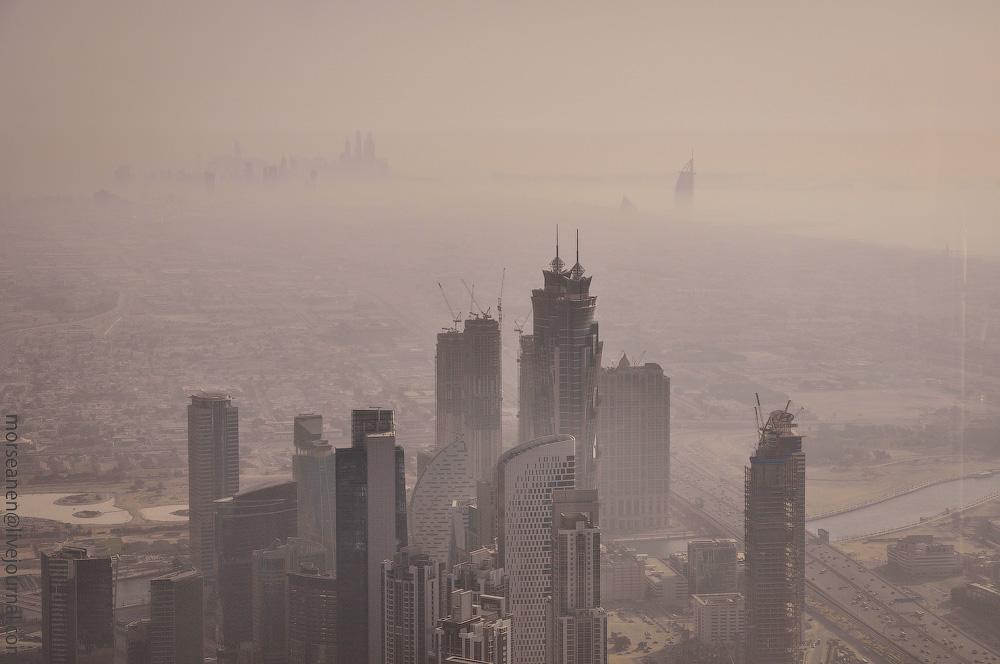 Dubai-Skyscrapers-(20).jpg